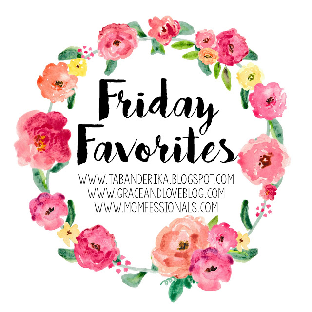 friday-favorites-01