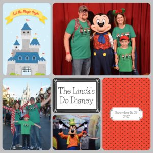 Disney World, Dyspraxia and What You Need to Know!